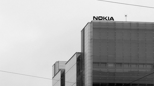 Finnish startup led by exNokia employee to launch expensive Android phones in 2014