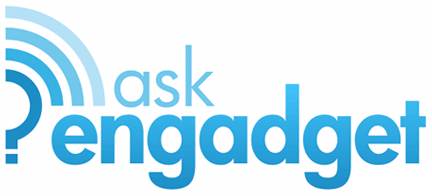 Ask Engadget share a single munifi account with multiple devices