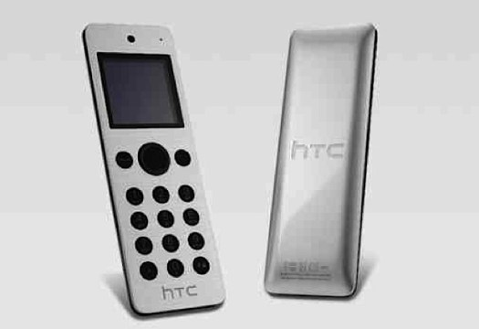 HTC Mini companion device coming to the UK with added functionality