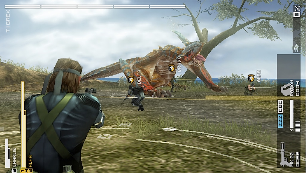 monster hunter how to join the best kind of mission