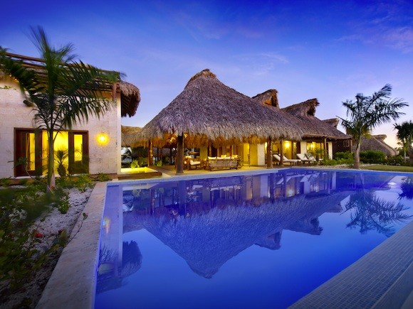 Lifestyle Asset Group's Cap Cana Residence