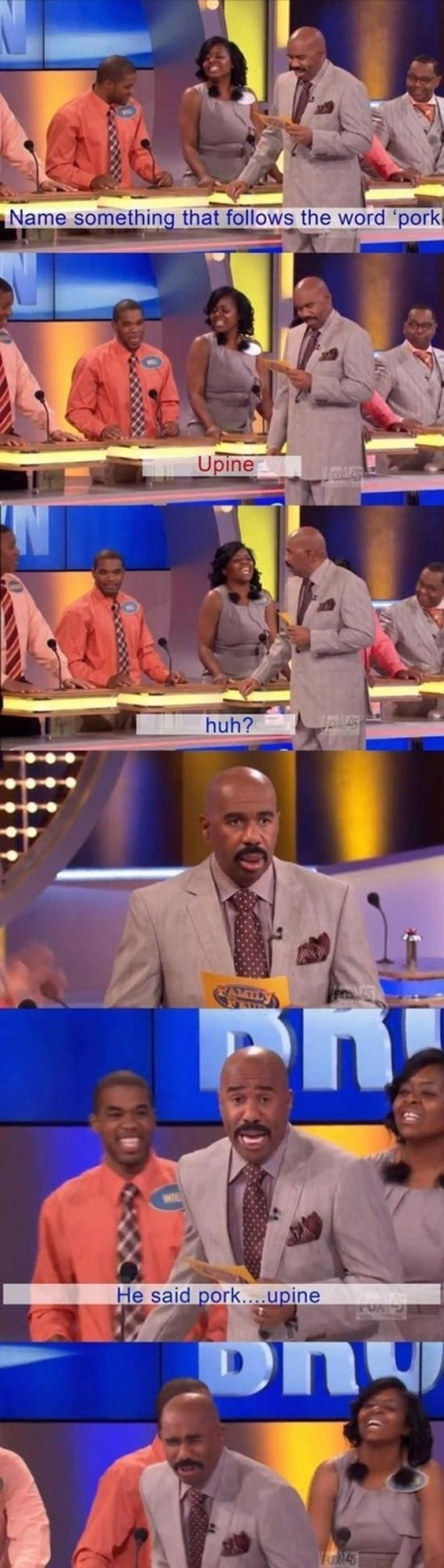https://i1.wp.com/www.blogcdn.com/www.mandatory.com/media/2013/06/steve-harvey-family-feud-1.jpg