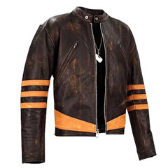 https://i1.wp.com/www.blogcdn.com/www.streetlevel.com/media/2009/09/wolverine-jacket.jpg