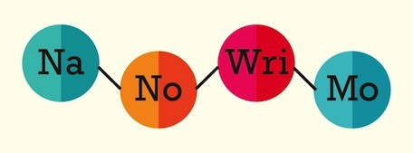 NaNoWriMo tools for Apple devices  and a few hot deals on writing tools