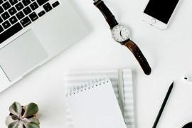 Pinterest uitleg en effectief inzetten als marketingtool voor meer bezoekers