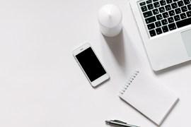Dingen die je moet doen voordat je geld kunt verdienen met je blog