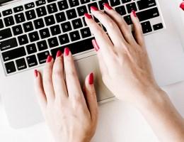 affiliateblogger masterclass