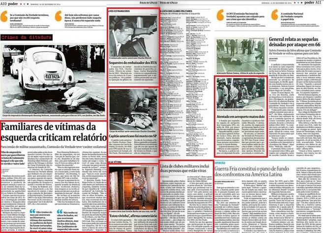 manchetes 2