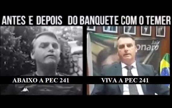 bolsonaro-capa