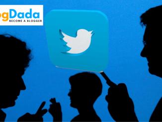 twitter-mobile-app-redesign