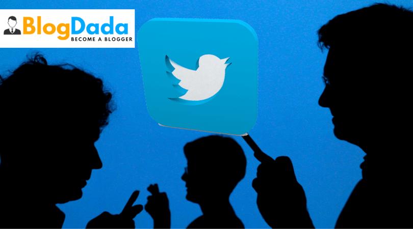 Twitter Mobile App Redesign Techniques that Makes Sense