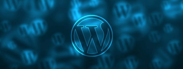 wordspress