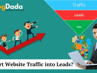 convert-website-traffic-into-leads