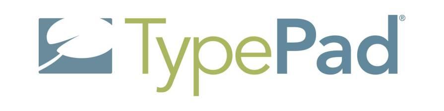 Sistema de gerenciamento de conteúdo Typepad (CMS)