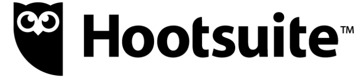 hootsuite - Tools for Better Content Creation