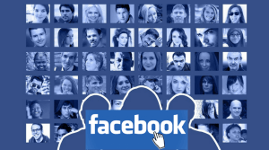 Benefits of Facebook Ads for business