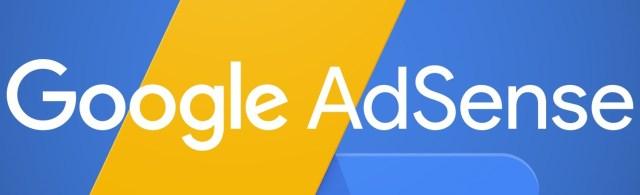 Google Adsense Method