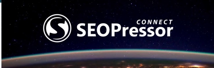 SEO Plugins for WordPress - SEOPressor