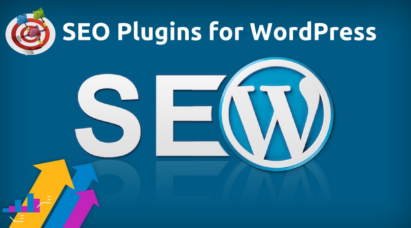 Top SEO Plugins for WordPress to Get Higher Rankings