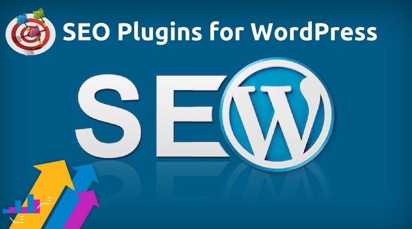 Top SEO Plugins for WordPress