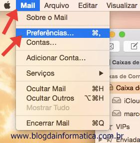 Alterar-servidor-de-email-de-entrada-macos-yosemite-mail-01