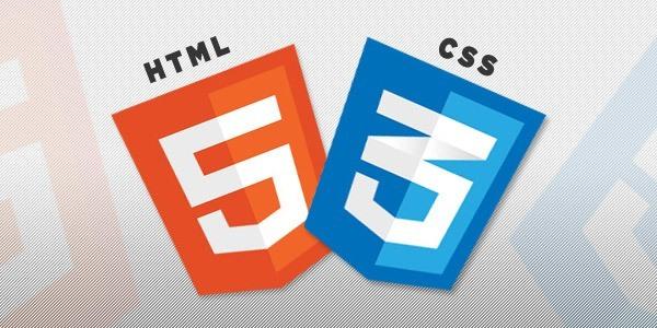Curso gratis de HTML5 e CSS3