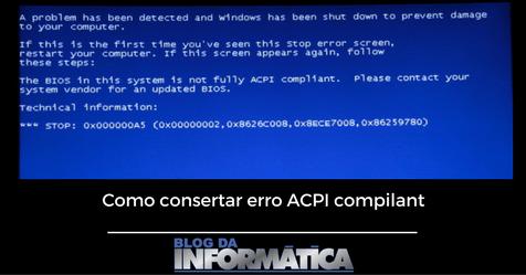 erro-acpi-compilant-facebook