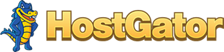Hostgator - Hospedagens Compartilhada e VPS