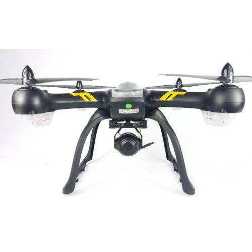 Drone FQ30
