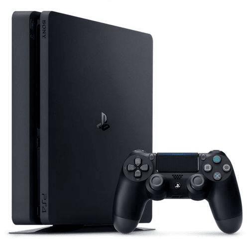 Playstation 4 - Slim