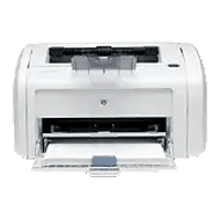 driver da impressora hp laser jet 1022