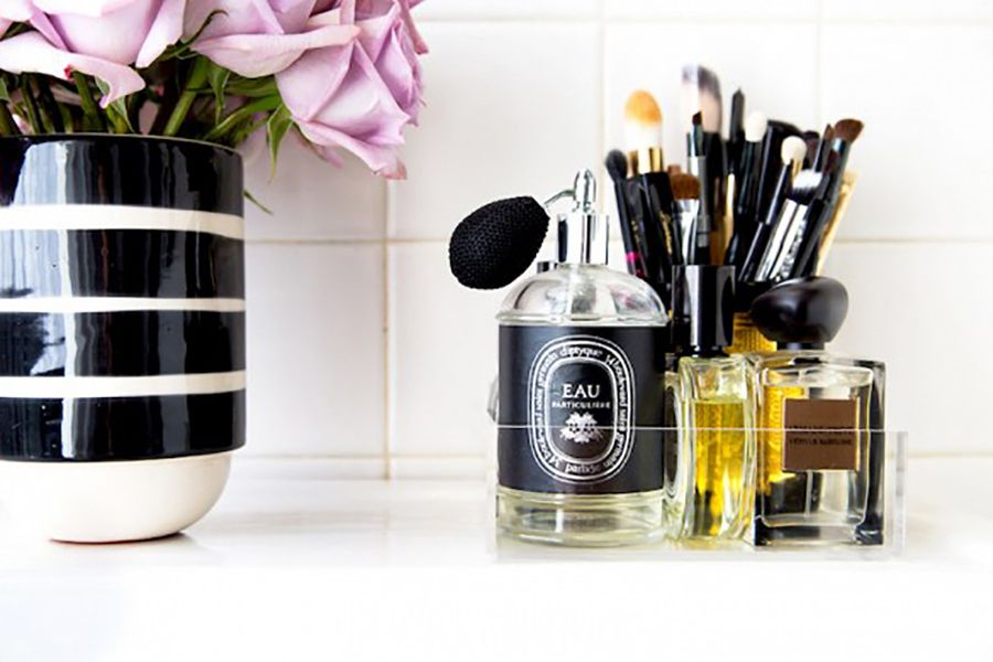 como-decorar-a-casa-com-produtos-de-beleza-blog-da-mariah-capa