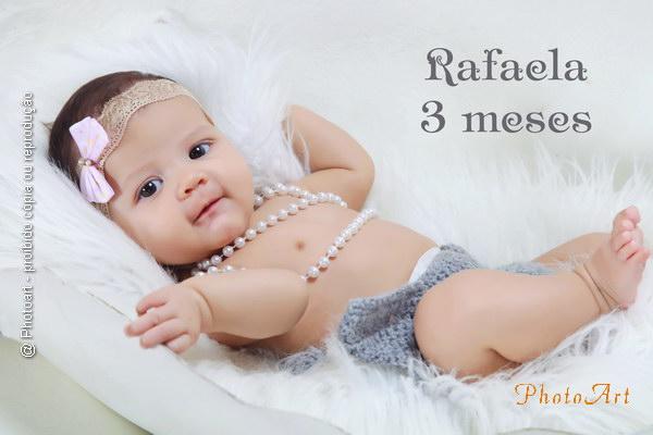 Acompanhamento de beb rafaela fernanda 3 meses - Bebes de 3 meses ...