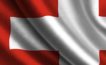 Suíça: bolsas de estudo | Crédito: Divulgação