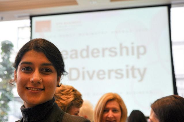 MBA | Foto: Simon Frase University, via Flickr