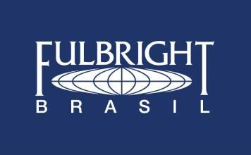 Fulbright | Doutorado sanduíche nos EUA | Crédito: divulgação