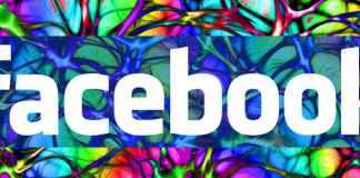 Bolsas Facebook | Foto: Pixabay, CCO License