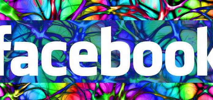 Bolsas Facebook   Foto: Pixabay, CCO License