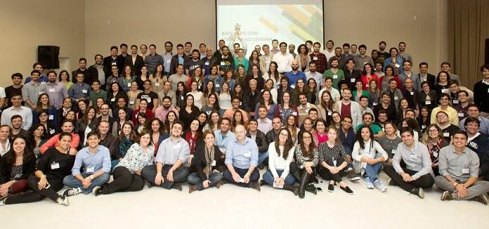 Programa de Talentos Lemann Fellowship | Crédito: Divulgação