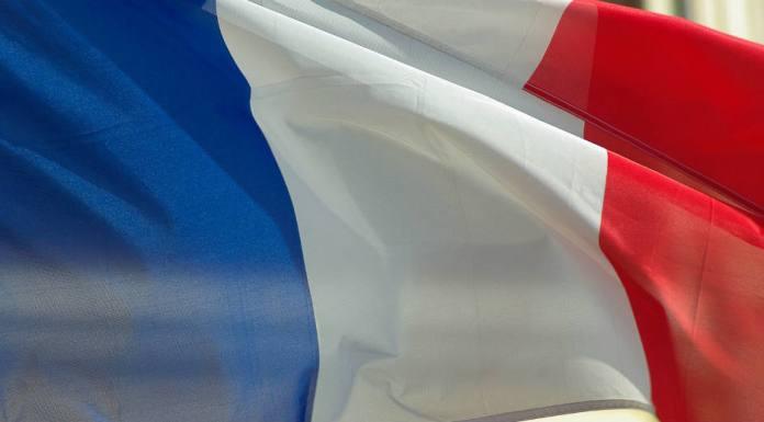 Estudar na França | Foto: Pixabay, CCO license