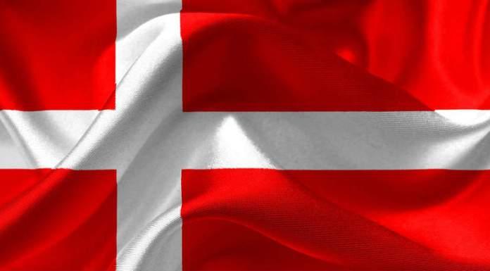 Estudar na Dinamarca | Foto: Pixabay