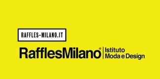 Bolsas | Instituto Raffles Milano | Crédito: Divulgação