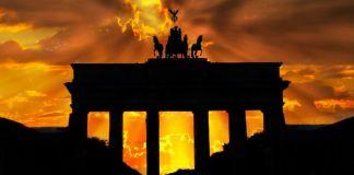Bolsas German Chancellor Fellowships na Alemanha | Foto: Pxhere, CCO license