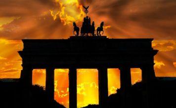 German Chancellor Fellowship - Lideranças do Futuro na Alemanha | Foto: Pxhere, CCO license