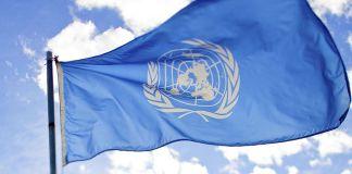 Programa Jovens Profissionais da ONU   Foto: Global Panorama, via Flickr