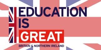 UK Universities Fair, Estude no Reino Unido | Crédito: Divulgação