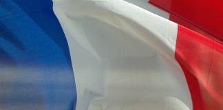 Bolsas Eiffel para mestrado e doutorado na França | Foto: pxhere, CCO license