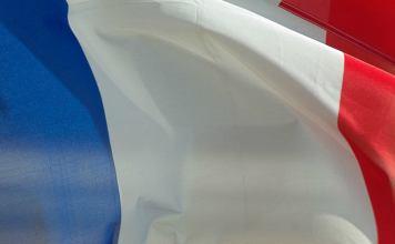 Bolsas Eiffel para mestrado e doutorado na França   Foto: pxhere, CCO license