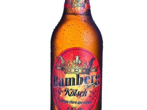 Bamberg apresenta Kölsch, a cerveja do carnaval