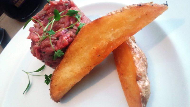 Restaurante Nomade: viva essa experiência em Curitiba
